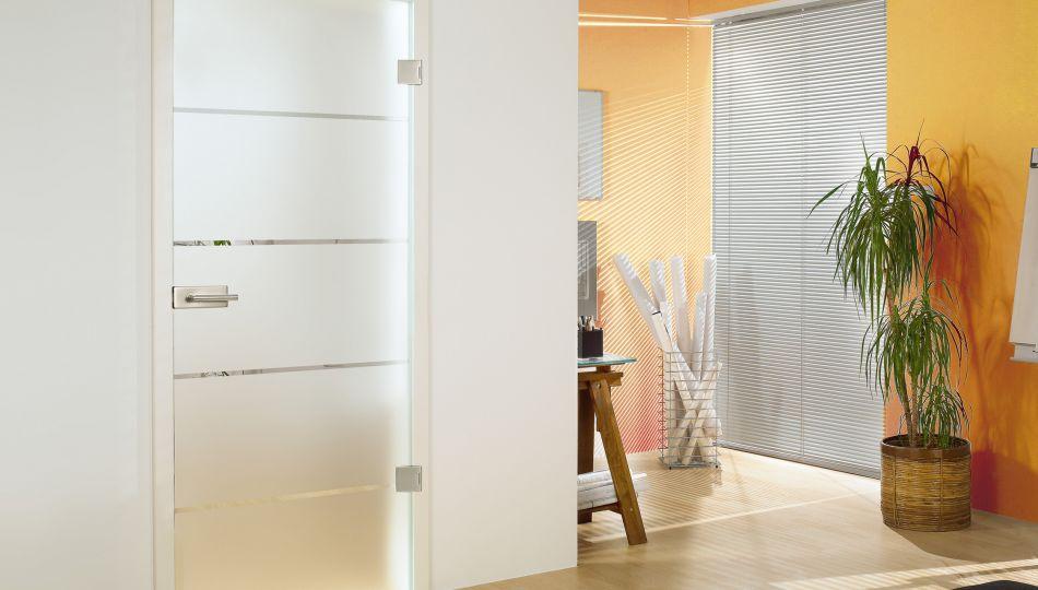 Türen bei HolzLand Köhrmann in Weyhe bei Bremen kaufen - HolzLand ...