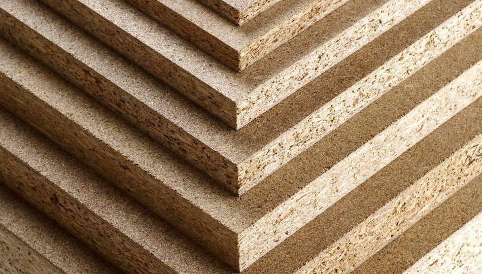 Fußboden Aus Spanplatten ~ Spanplatten kaufen bei holzland köhrmann in weyhe bei bremen