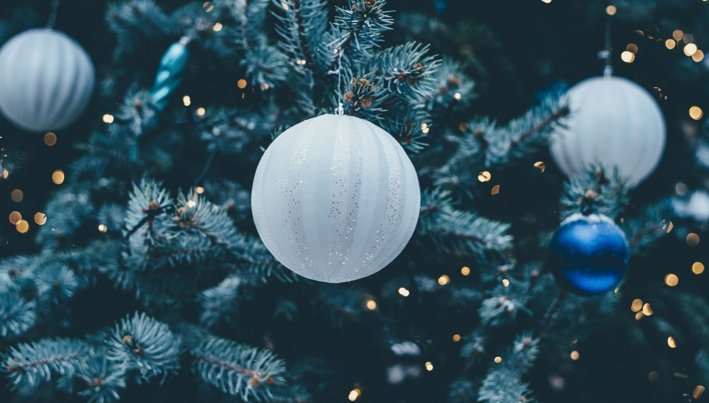 Gratis Bilder Frohe Weihnachten.Frohe Weihnachten Holzland Kohrmann