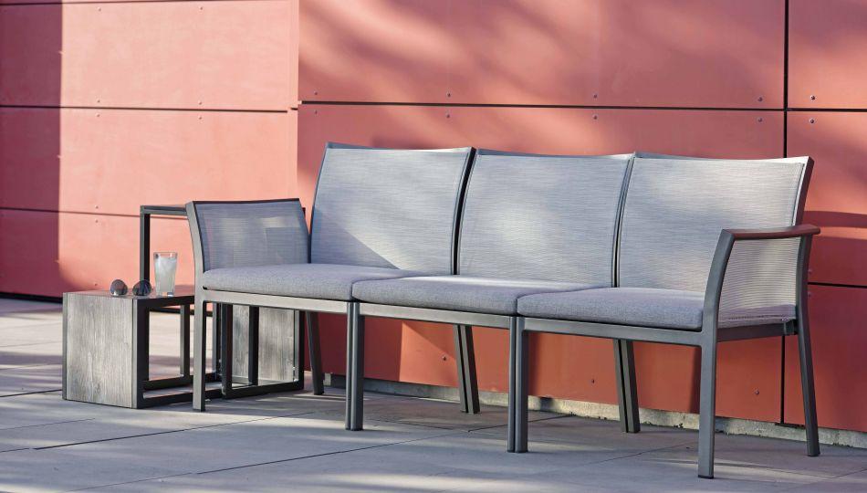 individuelle und erstklassige gartenb nke kaufen in bremen weyhe und stuhr holzland k hrmann. Black Bedroom Furniture Sets. Home Design Ideas