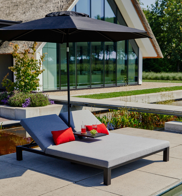 Unsere Loungemobel Angebote In Weyhe Bremen Und Stuhr Holzland Kohrmann