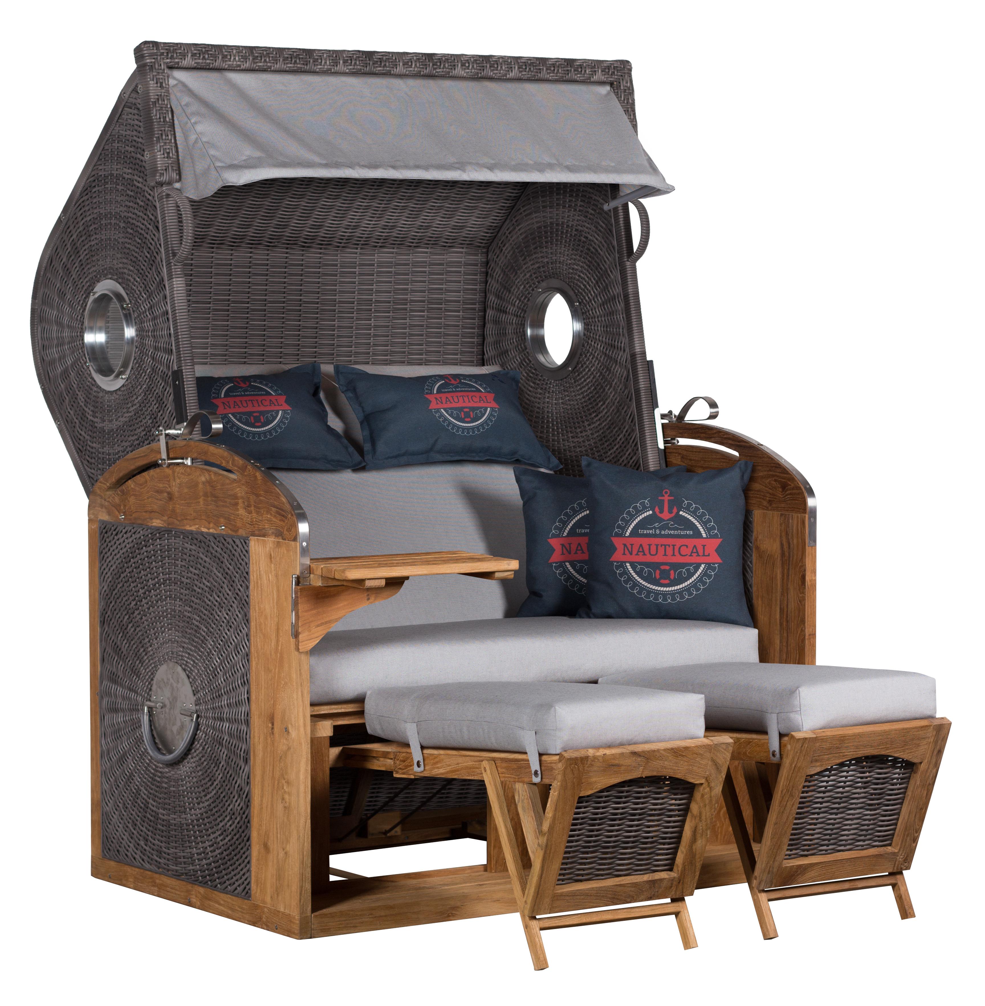 unsere strandkorb angebote in weyhe bremen und stuhr holzland k hrmann. Black Bedroom Furniture Sets. Home Design Ideas